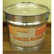 Клей Parcol Rubber (17 кг)