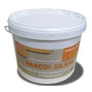 Клей Parcol Silane (15 кг)