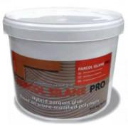 Клей Parcol Silane Pro (5+5 кг)