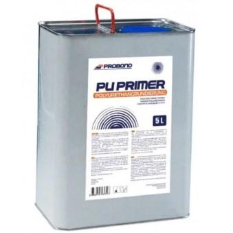 Грунтовка под клей ProBond PU Primer (5 кг)