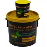 Клей RECOLL 25-2K NEW (10 кг)