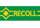 Recoll (Италия)