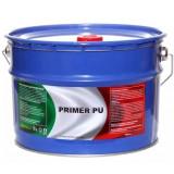 Грунтовка под клей Recoll Primer PU (10 л)
