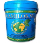 Клей RECOLL Silanblock SM (15 кг)