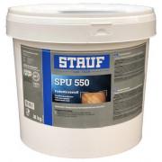 Клей Stauf SPU-550 (18 кг)