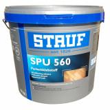 Клей Stauf SPU-560 (18 кг)