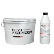 Клей Tricol 2K PU PT ECO (11 кг)