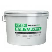 Клей Tricol 1K PT-MS (14 кг)