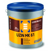 Клей Uzin MK 61 (20 кг)