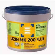 Клей Uzin MK 200 PLUS (16 кг)