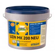 Клей Uzin MK 200 NEW (16 кг)