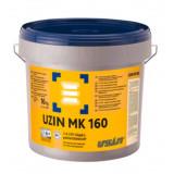 Клей Uzin MK 160 (16 кг)