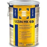 Клей Uzin MK 69 (17 кг)