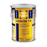 Клей Uzin MK 73 (17 кг)