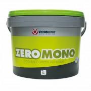 Клей Vermeister Zeromono (12 кг)
