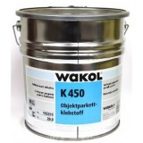 Клей Wakol K-450 (20 кг)