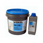 Клей Wakol PU-210 (6.9 кг)