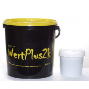Клей Wert Plus (10 кг)