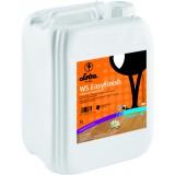 Лак Lobadur WS EasyFinish (1 л)