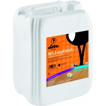 Лак Lobadur WS EasyFinish 5л