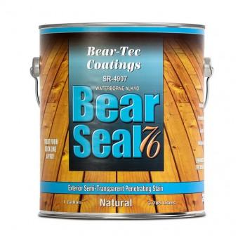 Пропитка Petri Bear Seal 76 (3.785 л)