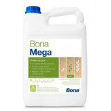 Лак Bona Mega One (5 л)