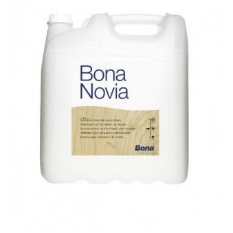 Паркетный лак Bona Novia (1 л)
