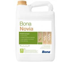 Лак Bona Novia (10 л)