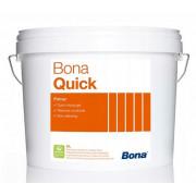 Гель Bona Tec Gel (Bona Quick) (5 л)