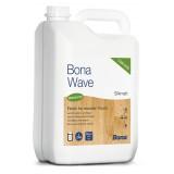 Лак Bona Wave (5 л)