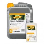 Лак Pallmann Pall X Extreme (5/5.5 л)