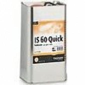 Лак Pallmann IS 60 Quick (5 л)
