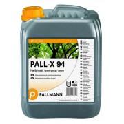 Лак Pallmann Pall X 94 (1 л)