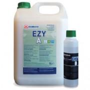 Лак Vermeister EZY (5.25 л)