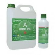 Лак Vermeister IDRO 2K (5.5 л)