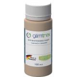 Пробник масла с твердым воском Glimtrex (Все цвета) (0.1 л)