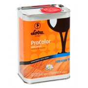 Колорант Lobadur Pro Color (0.75 л)
