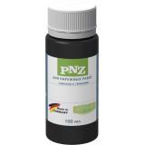 Пробник цветного масла PNZ (Все цвета) (0.1 л)