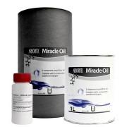 Масло Arboritec Miracle Oil (1 л)