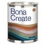 Тонировка для паркета Bona Create (1 л)