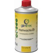 Масло для столешниц Glimtrex (0.5 л)