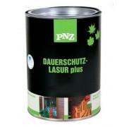 Цветное масло PNZ (Стандартные цвета) (0.75 л)