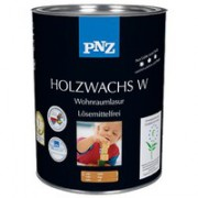 Воск для торцов PNZ (2.5 л)