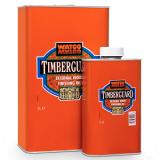 Масло для наружных работ TimberGuard (5 л)