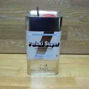 Шпатлевка Berger Pafuki Super (1 л)
