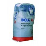 Самовыравнивающаяся смесь Ibola AS (25 кг)