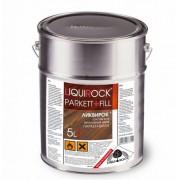 Шпатлевка Liquirock Parkett+Fill (5 л)