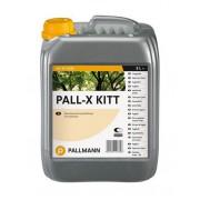 Шпатлевка Pallmann Pall-X Kitt (1 л)