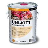Шпатлевка Pallmann Uni-Kitt (1 л)