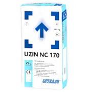 Самовыравнивающаяся смесь Uzin NC-170 (25 кг)